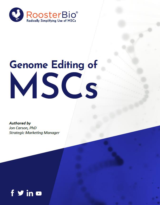 Genome-Editing-of-MSCs_v1